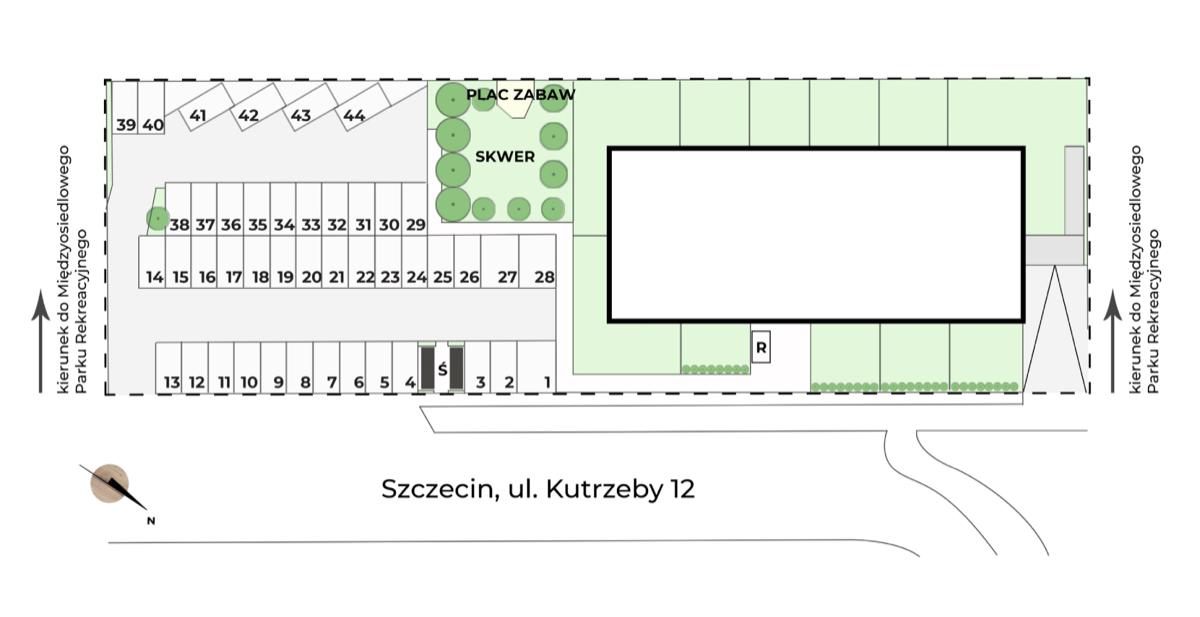 1325-Kutrzeby12-plan-inwestycji-rzut