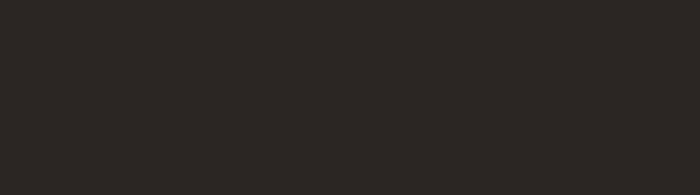 ALFA_WOJSZYCE-logo