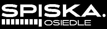 SPISKA-nowa-inwestycja-mieszkaniowa-szczecin-VASTBOUW-logo-white