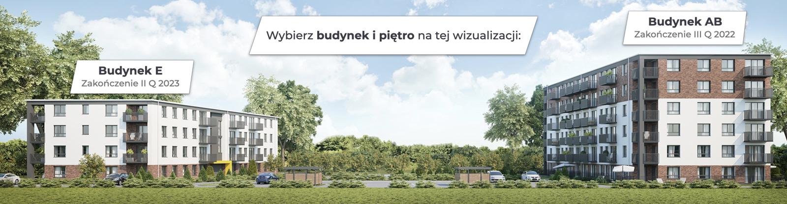 VASTBOUW-Spiska-nowe-mieszkania-Gumieńce-grafika