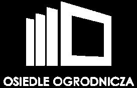 VASTBOUW_domy_szeregowe_Szczecin_Osiedle_Ogrodnicza_white-logo