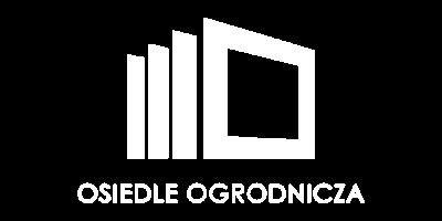 VASTBOUW_domy_szeregowe_Szczecin_Osiedle_Ogrodnicza_white logo