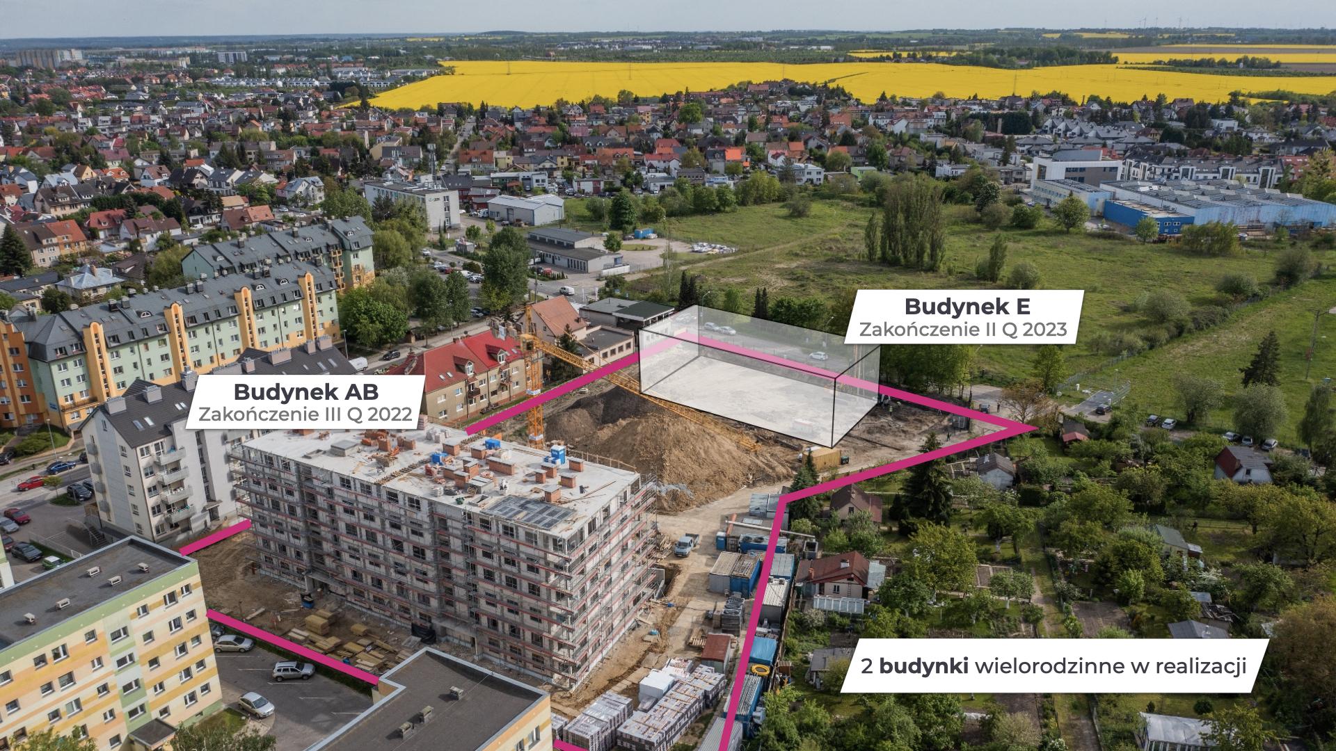 VASTBOUW_spiska_plan_osiedla
