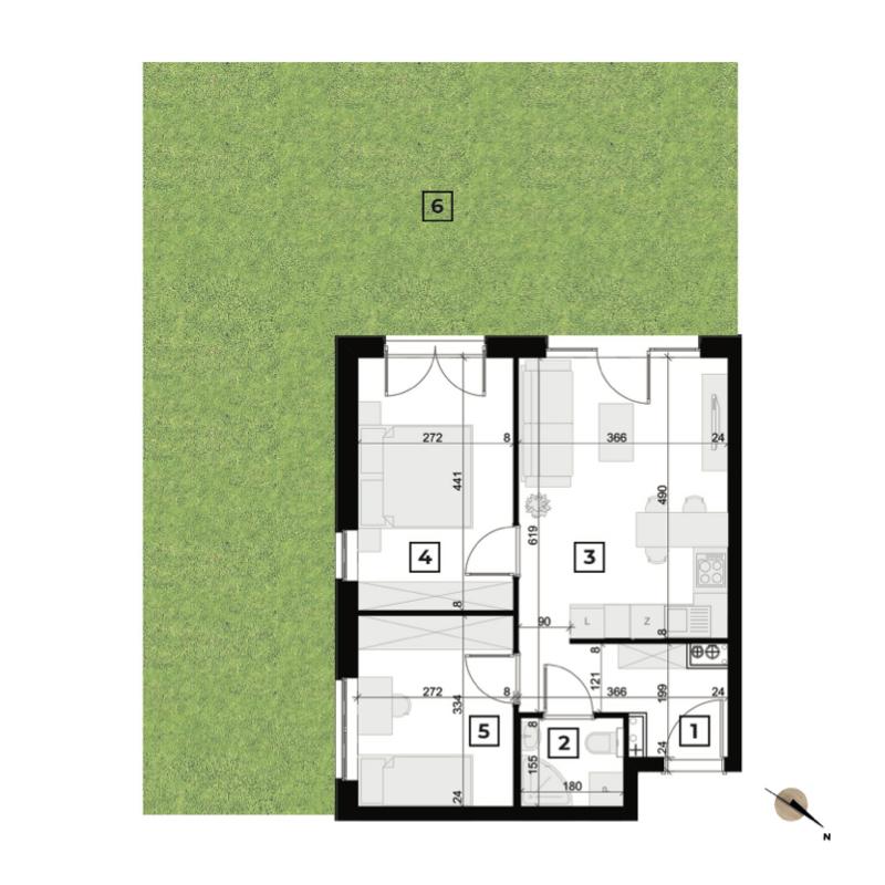Vastbouw_Kutrzeby12_Mieszkanie_03