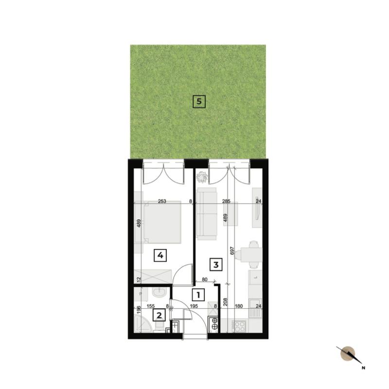 Vastbouw_Kutrzeby12_Mieszkanie_05
