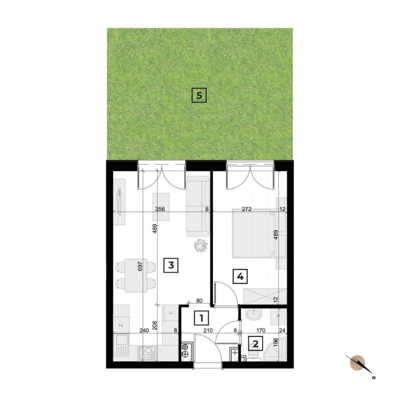 Vastbouw_Kutrzeby12_Mieszkanie_06
