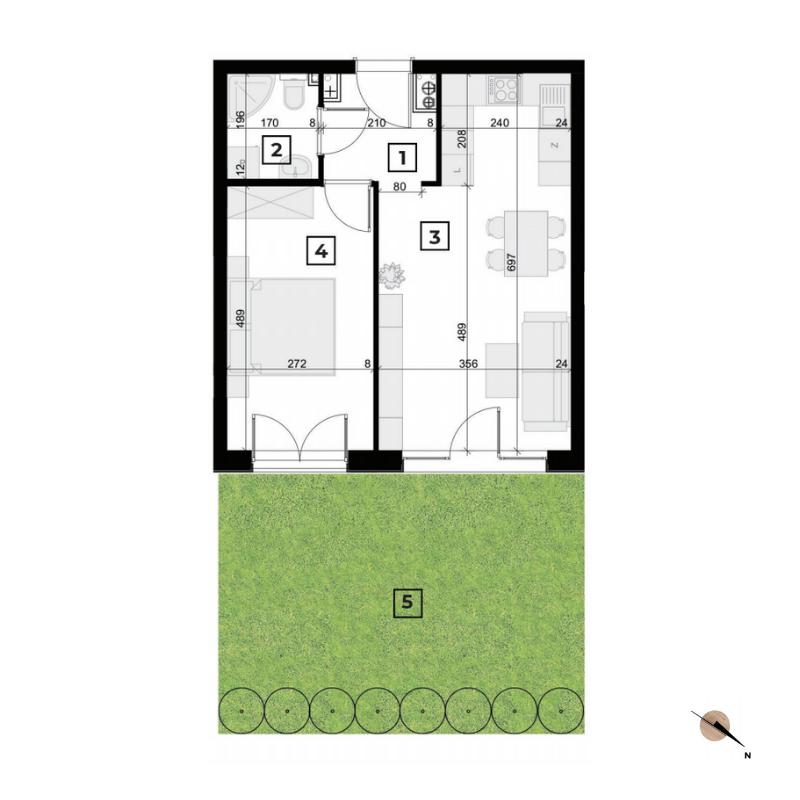 Vastbouw_Kutrzeby12_Mieszkanie_10