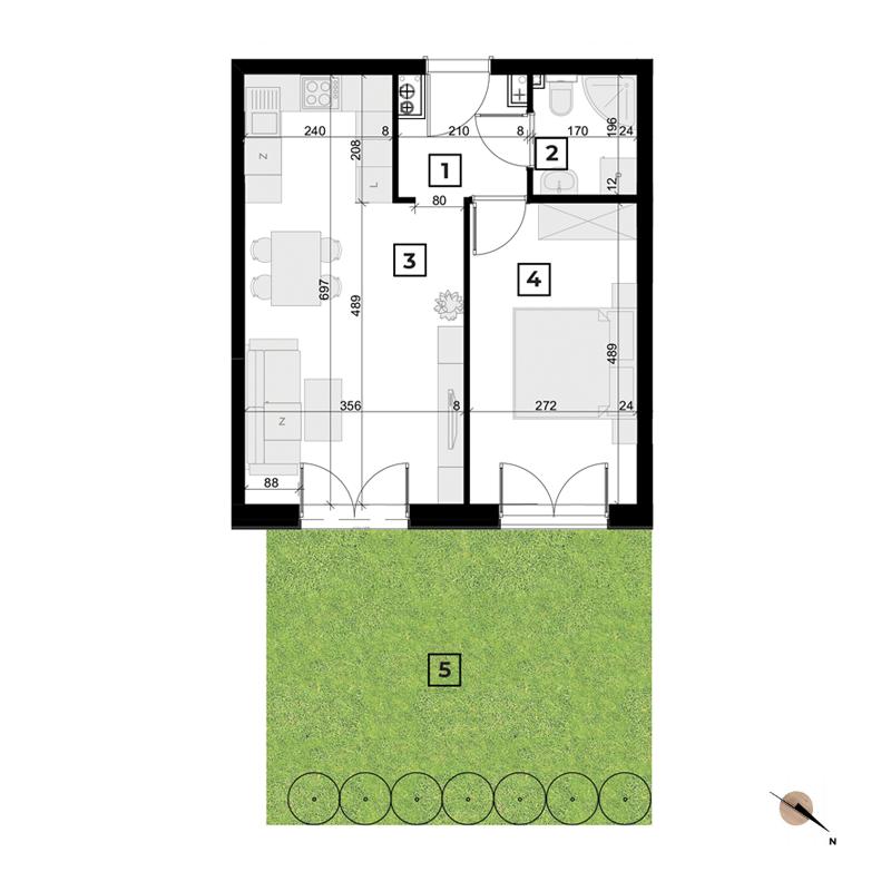 Vastbouw_Kutrzeby12_Mieszkanie_11