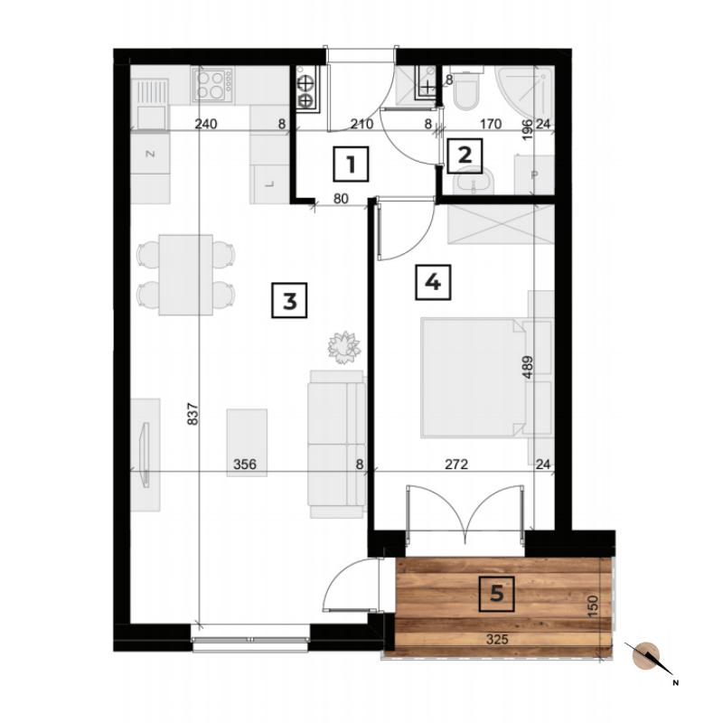 Vastbouw_Kutrzeby12_Mieszkanie_12