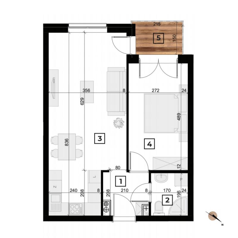 Vastbouw_Kutrzeby12_Mieszkanie_15