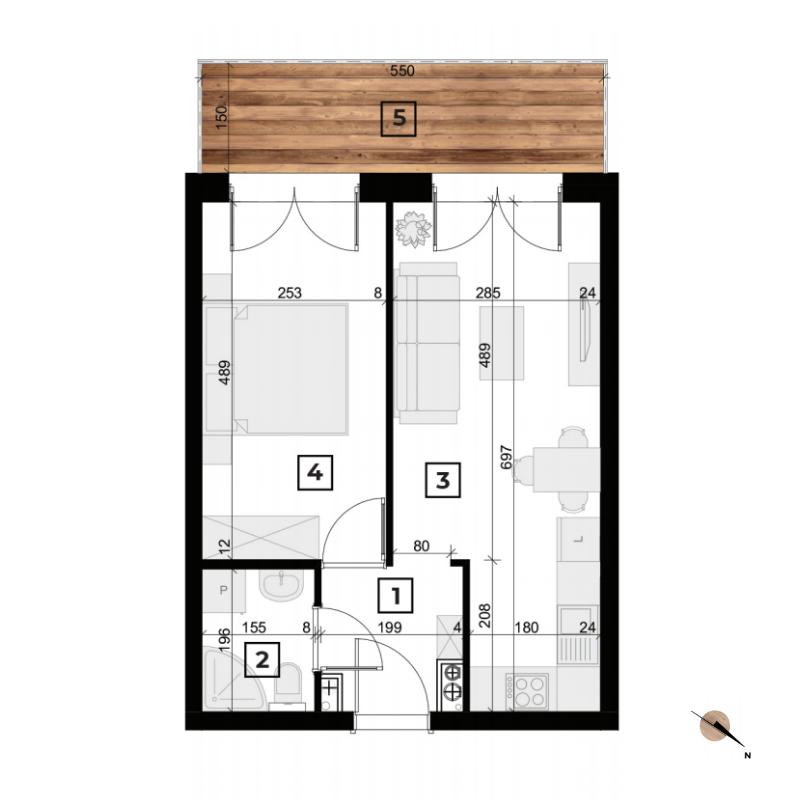 Vastbouw_Kutrzeby12_Mieszkanie_16