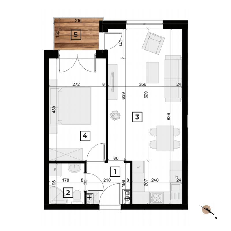 Vastbouw_Kutrzeby12_Mieszkanie_18