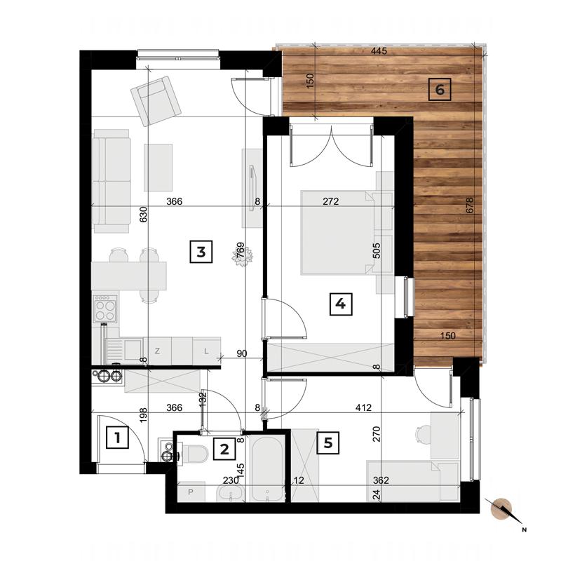 Vastbouw_Kutrzeby12_Mieszkanie_19