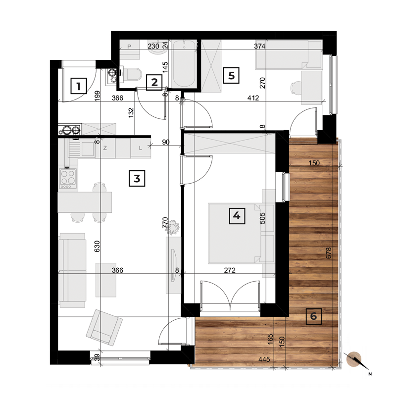 Vastbouw_Kutrzeby12_Mieszkanie_20