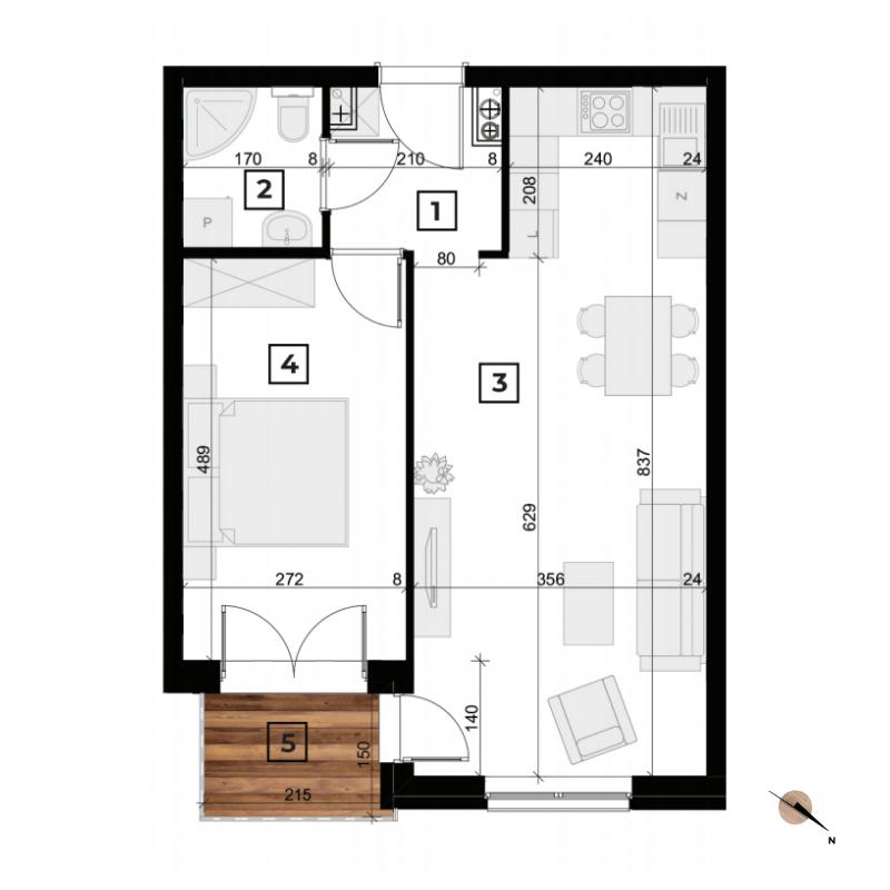 Vastbouw_Kutrzeby12_Mieszkanie_21