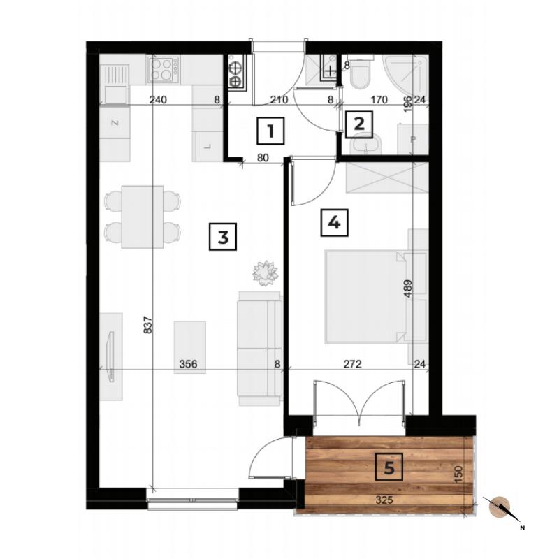 Vastbouw_Kutrzeby12_Mieszkanie_23
