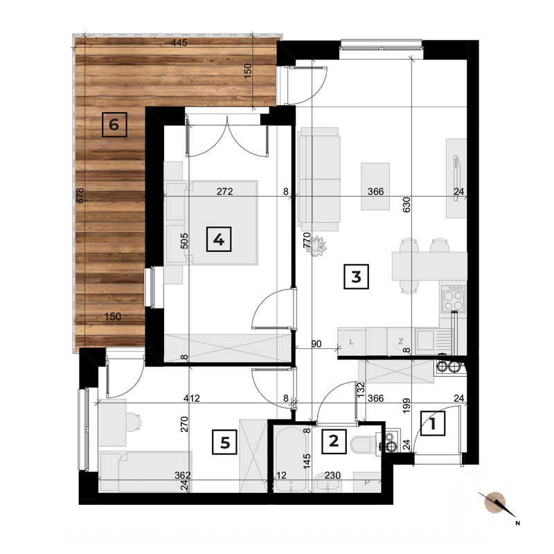 Vastbouw_Kutrzeby12_Mieszkanie_25