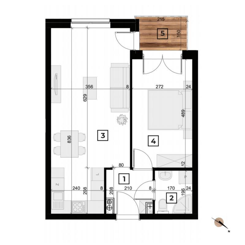 Vastbouw_Kutrzeby12_Mieszkanie_26