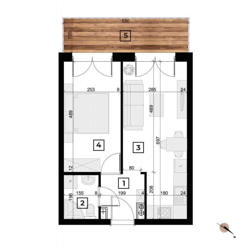 Vastbouw_Kutrzeby12_Mieszkanie_27