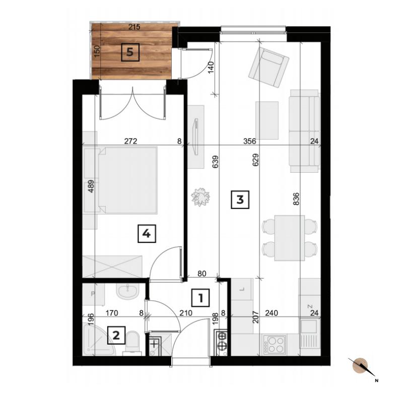 Vastbouw_Kutrzeby12_Mieszkanie_29