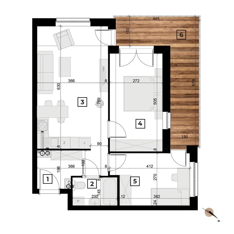 Vastbouw_Kutrzeby12_Mieszkanie_30