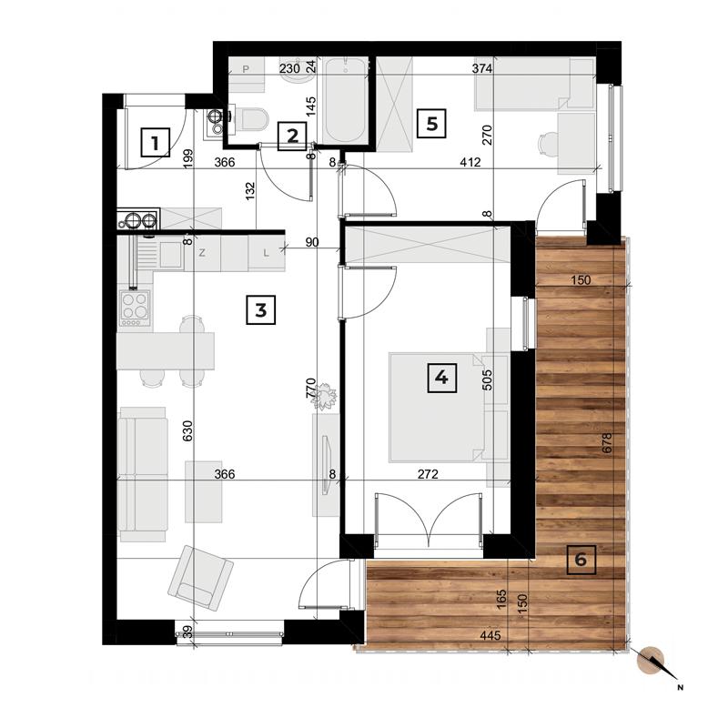 Vastbouw_Kutrzeby12_Mieszkanie_31