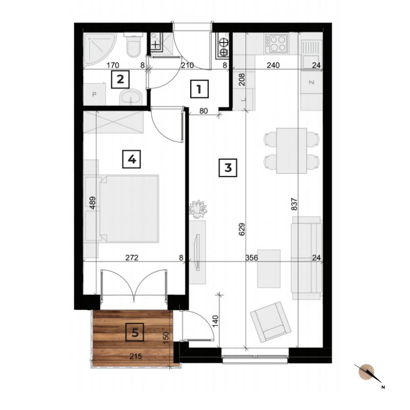 Vastbouw_Kutrzeby12_Mieszkanie_32