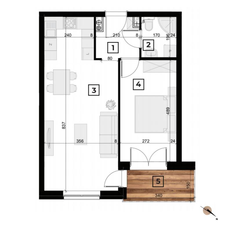 Vastbouw_Kutrzeby12_Mieszkanie_34