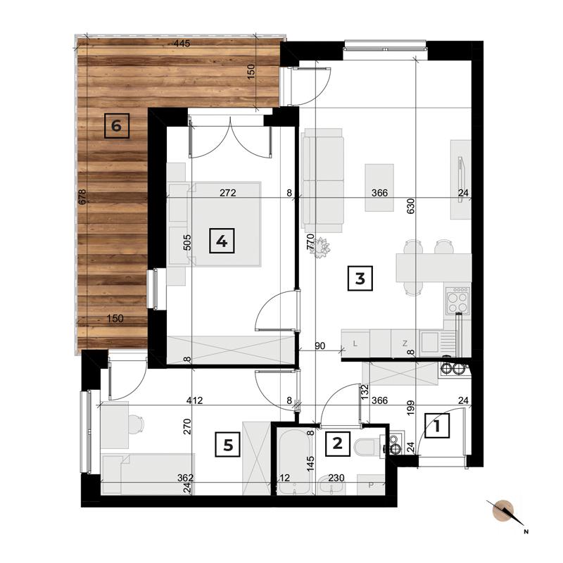 Vastbouw_Kutrzeby12_Mieszkanie_36