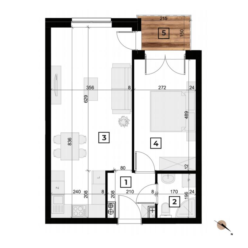 Vastbouw_Kutrzeby12_Mieszkanie_37