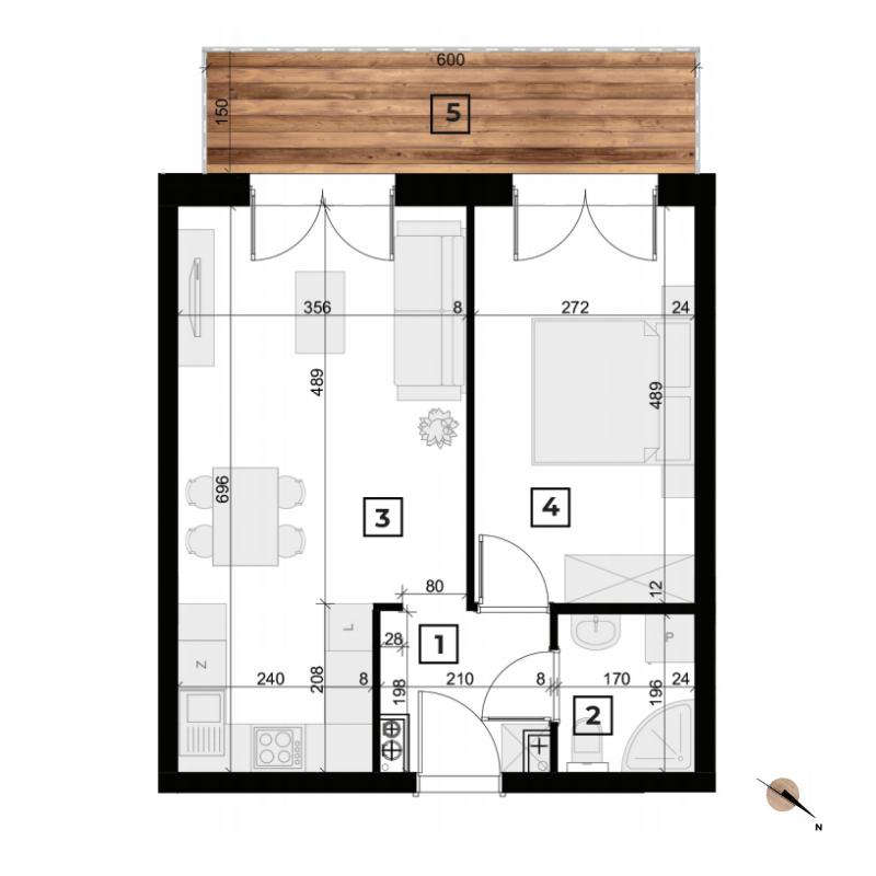 Vastbouw_Kutrzeby12_Mieszkanie_39