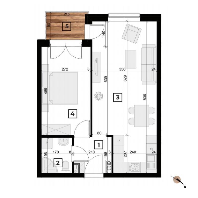 Vastbouw_Kutrzeby12_Mieszkanie_40