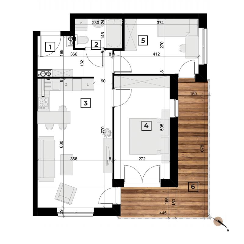 Vastbouw_Kutrzeby12_Mieszkanie_42
