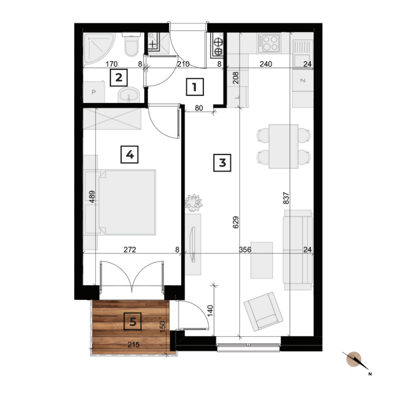 Vastbouw_Kutrzeby12_Mieszkanie_43
