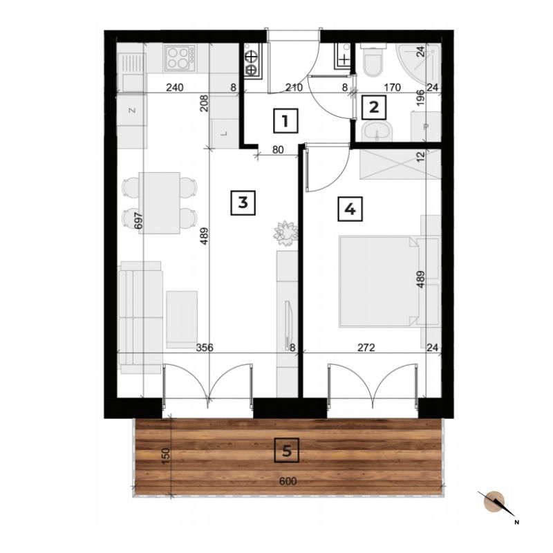Vastbouw_Kutrzeby12_Mieszkanie_44