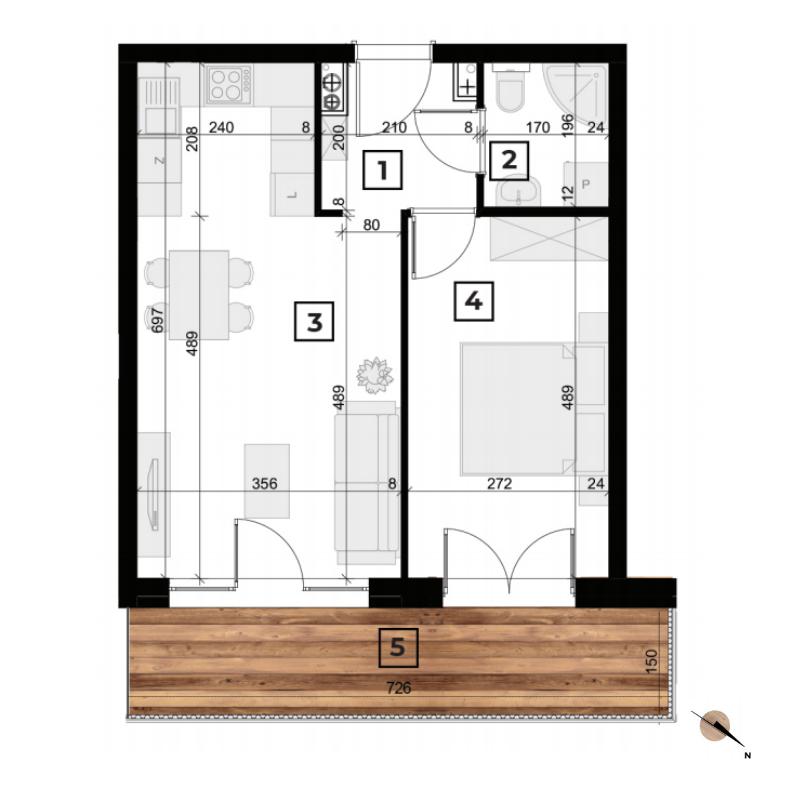 Vastbouw_Kutrzeby12_Mieszkanie_45