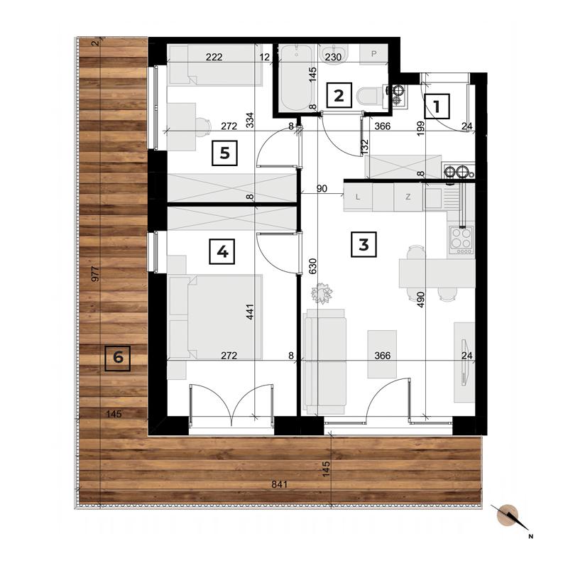 Vastbouw_Kutrzeby12_Mieszkanie_46