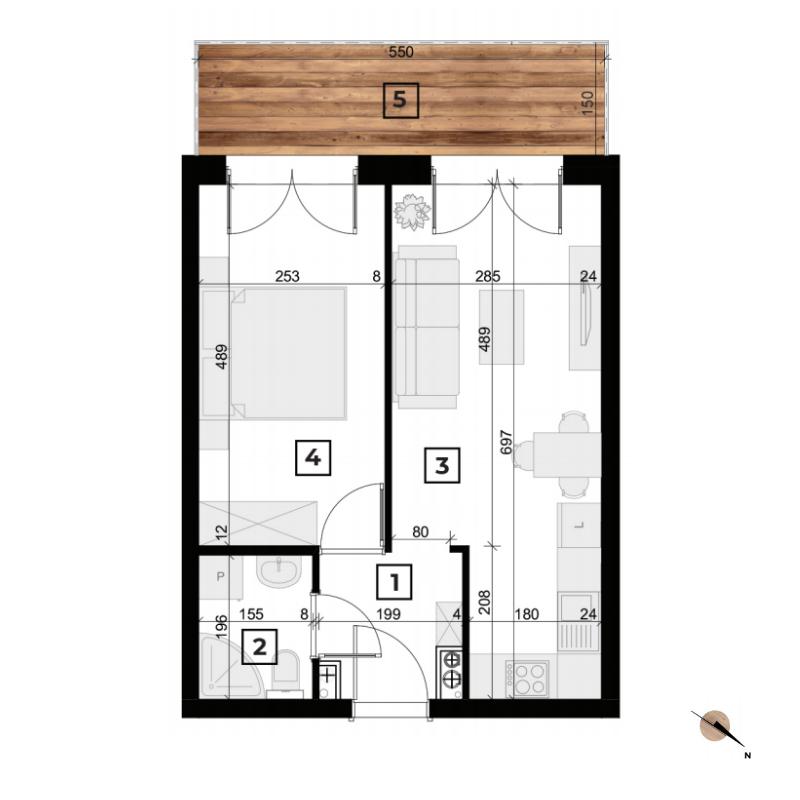 Vastbouw_Kutrzeby12_Mieszkanie_49