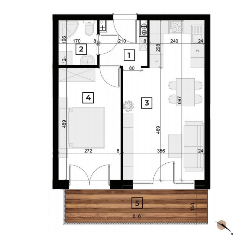 Vastbouw_Kutrzeby12_Mieszkanie_54
