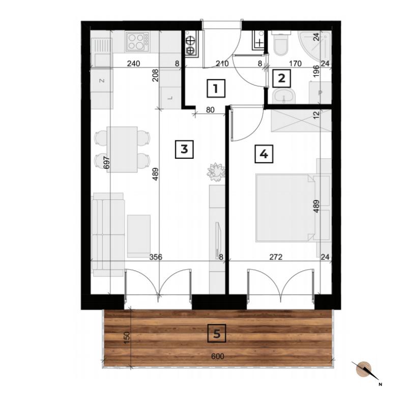 Vastbouw_Kutrzeby12_Mieszkanie_55