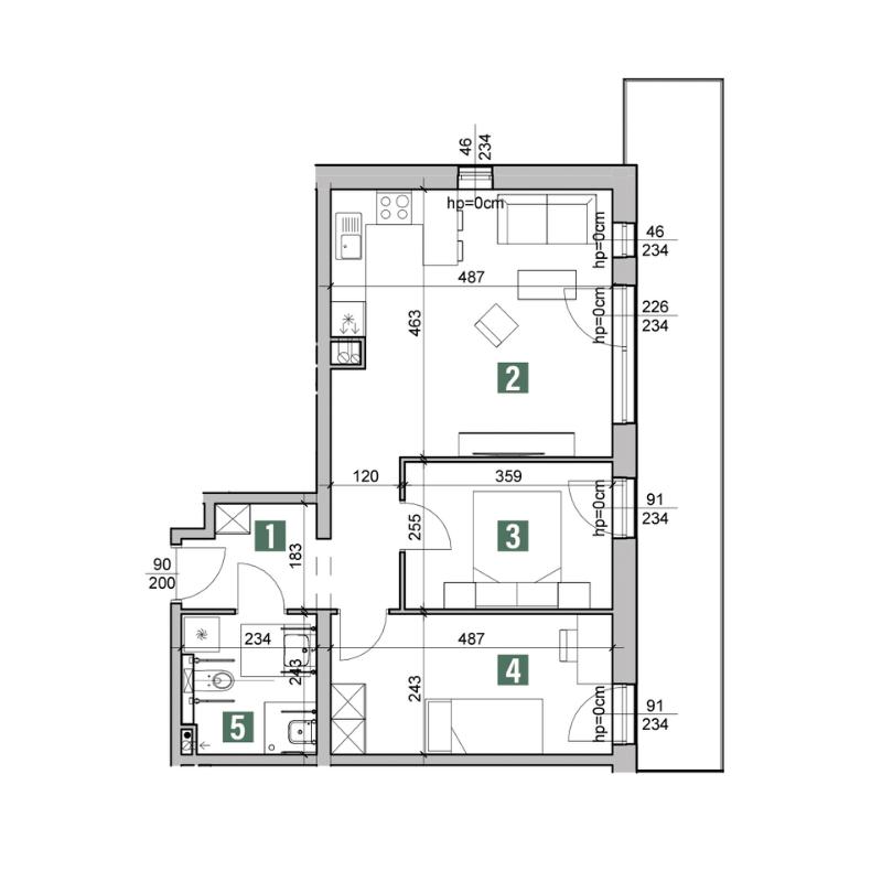 Vastbouw_Literatura_Mieszkanie_A.1.8.1.8