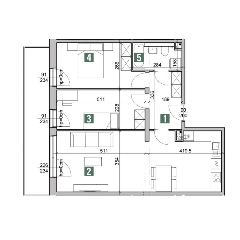Vastbouw_Literatura_Mieszkanie_A.2.5