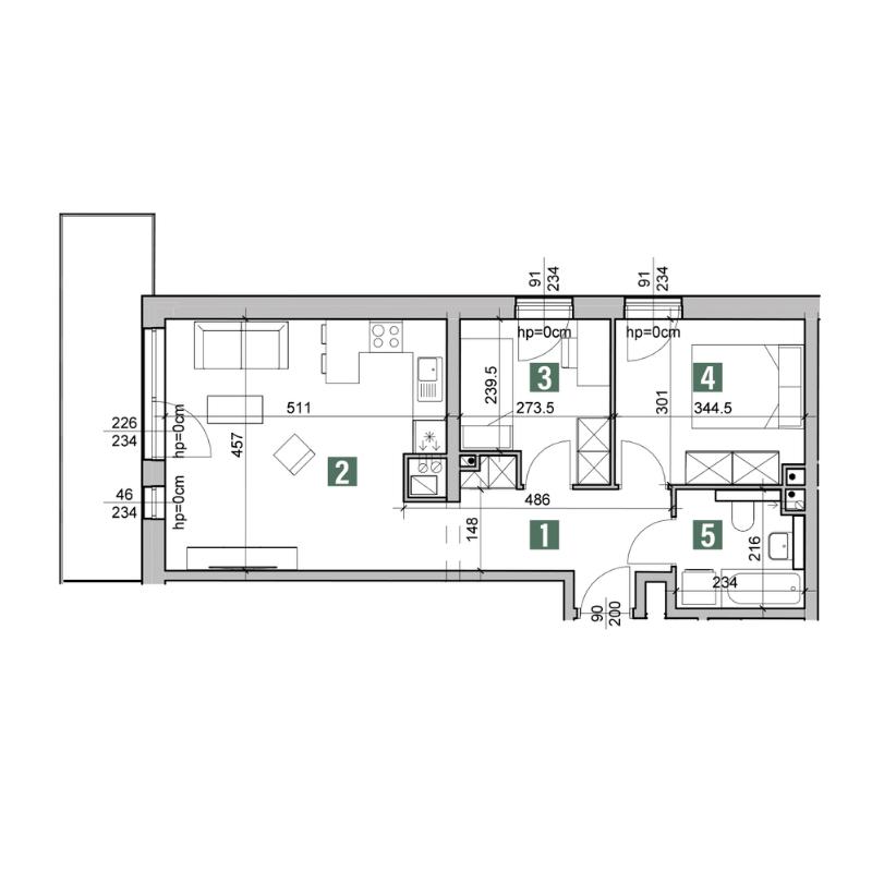 Vastbouw_Literatura_Mieszkanie_A.2.7