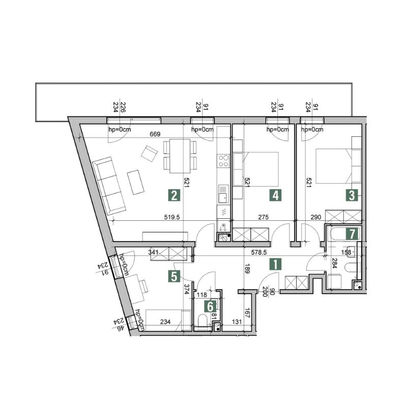 Vastbouw_Literatura_Mieszkanie_B.1.2