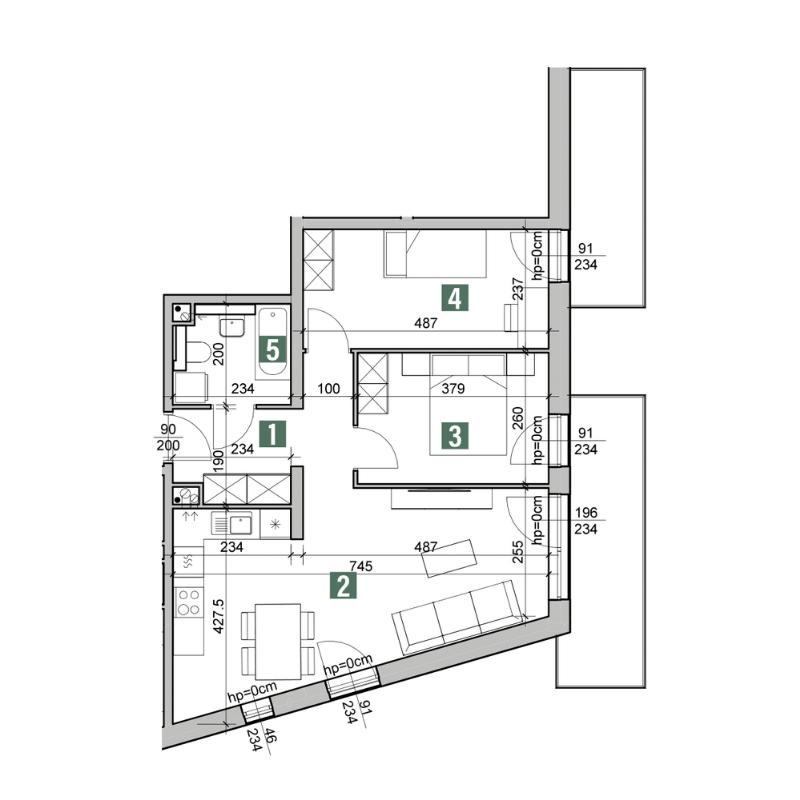 Vastbouw_Literatura_Mieszkanie_B.3.1