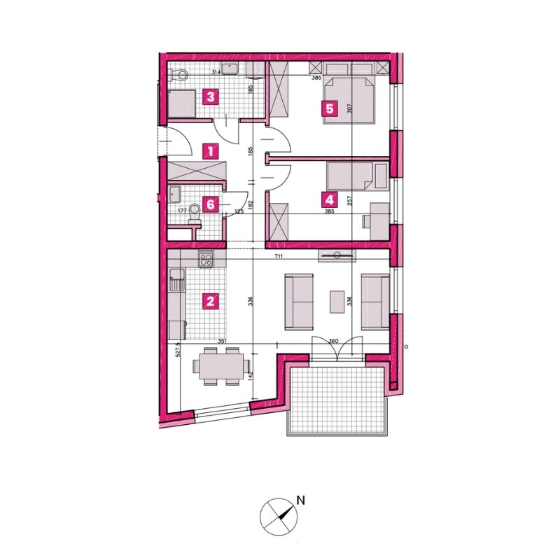 Vastbouw_Spiska_Mieszkanie_E15