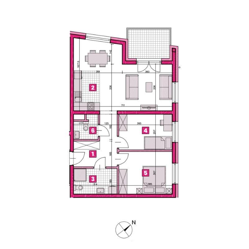 Vastbouw_Spiska_Mieszkanie_E24