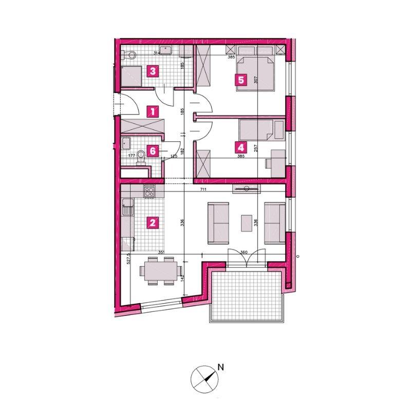 Vastbouw_Spiska_Mieszkanie_E28