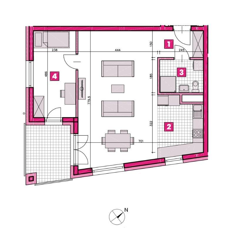Vastbouw_Spiska_Mieszkanie_E29