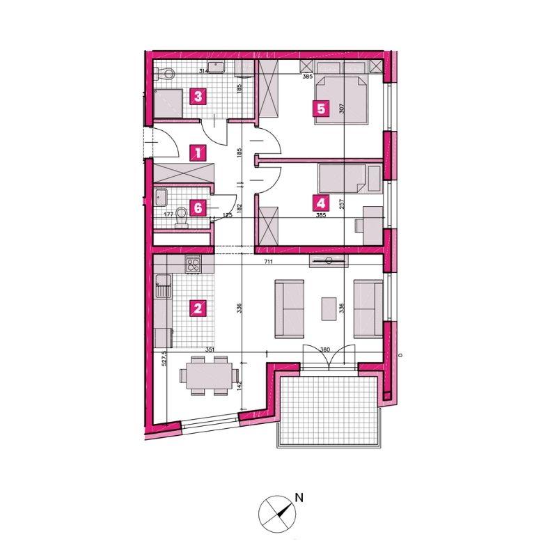 Vastbouw_Spiska_Mieszkanie_E41